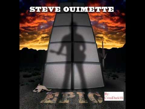 Steve ouimette el toro guitar hero 3 hd youtube - Guitar hero 3 hd ...