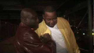 DeWitt Clinton High School Reunion-YouTube-1-1