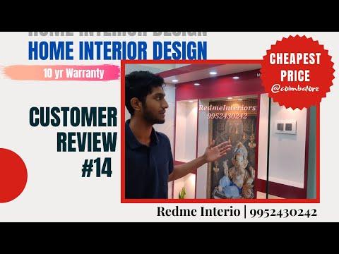 #Modular Kitchen design, Beautiful Pooja Design , Interior Designer in India