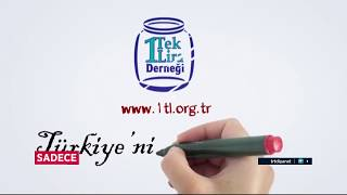 Diyanet Haber - 8 Kasım 2017 2017 Video