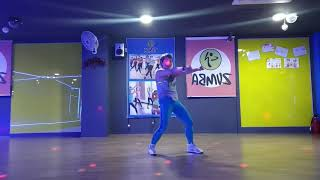 다이어트댄스| 사랑만들기 | 파파야 | 등배운동 | 춤…