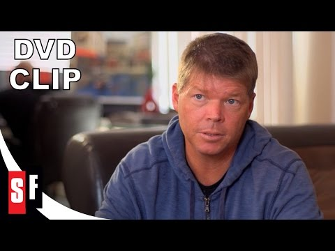 The Image Revolution (2015) – Interview with Rob Liefeld & Whilce Portacio
