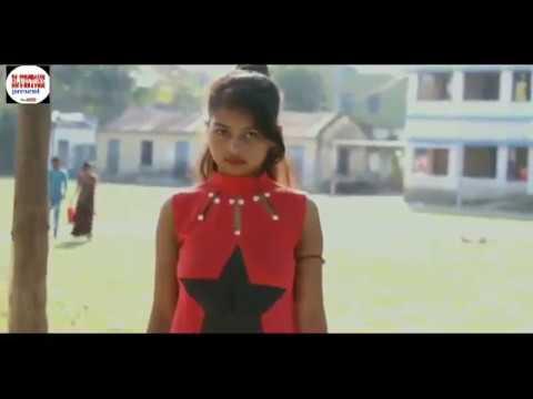 Teri Pyari Pyari Do Akhiyanbluestone present new cover video