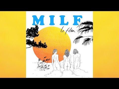 • MILF • Bande originale du film  (OST) - Ben Molinaro