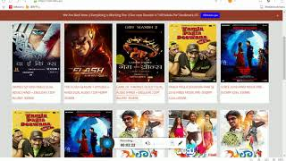 how to download hdhub4u movies,how to download hindi movies 2018 by md zkn production