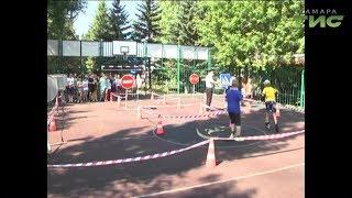 """""""Город С"""" от 19.08.2019"""