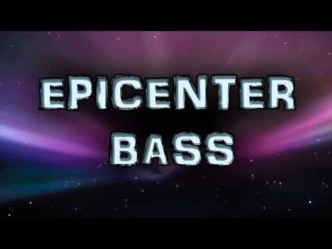 Epicentro Bas MP3