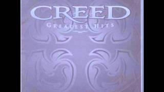 Download lagu My Sacrifice Creed MP3