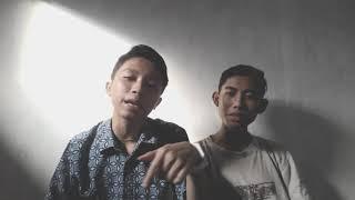 Download Diatara Beribu Bintang (cover Farhan ap fyet Biima bogel)