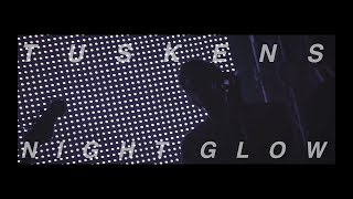 Tuskens - Night Glow (OFFICIAL VIDEO) thumbnail