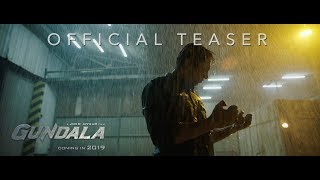 Gambar cover GUNDALA (2019) - Official Video Teaser