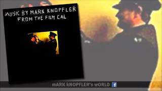 Mark Knopfler - The Road (Cal)