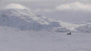 STV 2017 Nunavut Part 02