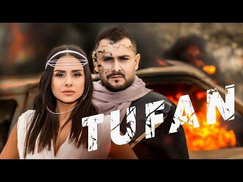Murad Arif & Günel Zeynalova - TUFAN