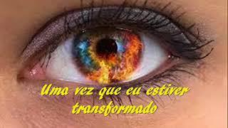 Rise Like a Phoenix  --   Conchita Wurst  --  trad