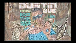 house music 2011 2012 -Dustin Que VS lavi beats-Rock The House This Way- best house music 2012