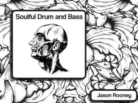 Soulful Drum and Bass Mix