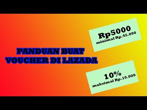 panduan-buat-voucher-di-marketplace-lazada