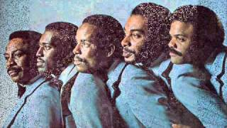 Wake up Everybody  - Harold Melvin and the Bluenotes (Psychemagik Edit)