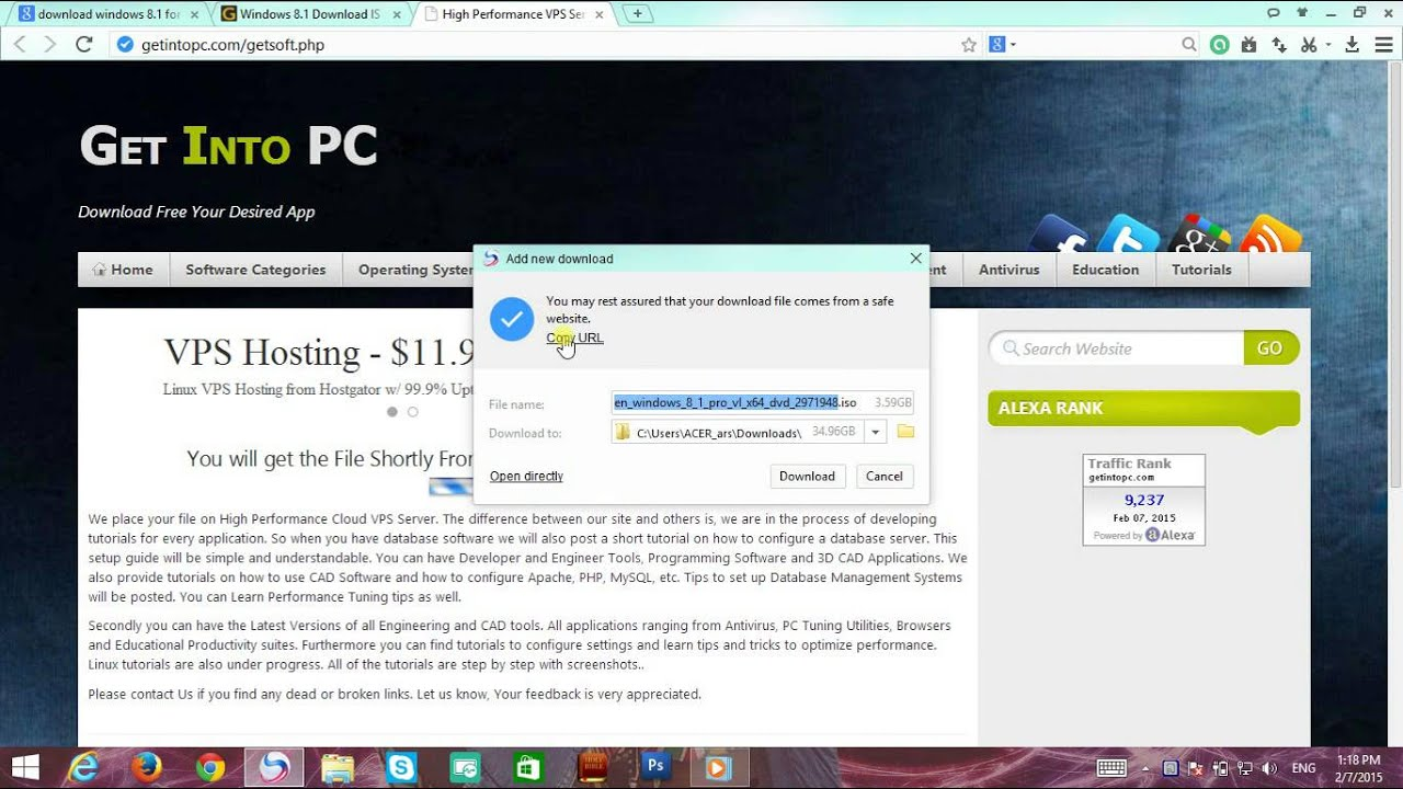 nero burning software free download for windows 8