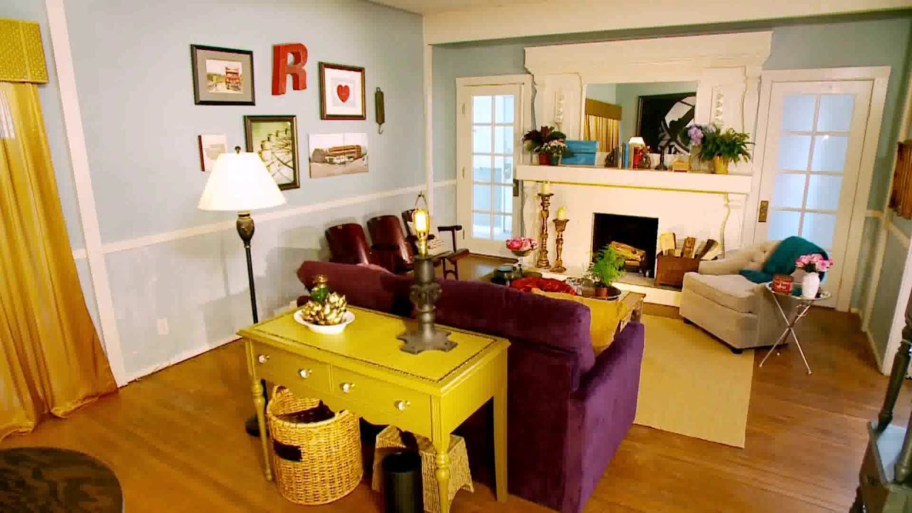 Wonderful Home Design Software Used On Property Brothers