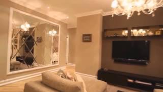 Дизайнерский ремонт квартир(, 2016-02-24T23:23:32.000Z)