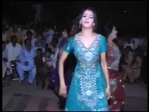 Mujra program 01by Khichi: عذن عباس کھچی کماليہ۔۔۔حاضر خان بلوچ ۔۔۔۔داد بلوچ ۔نور شاہ ساہيوال971558694197     شازو جانی