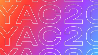 YaC 2020 — Тизер