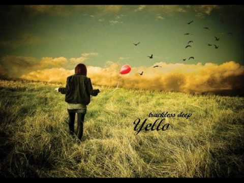 Клип Yello - Trackless Deep