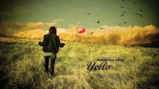 Yello - Trackless Deep