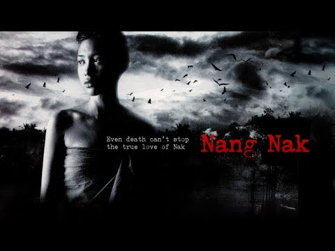 nang nak film response