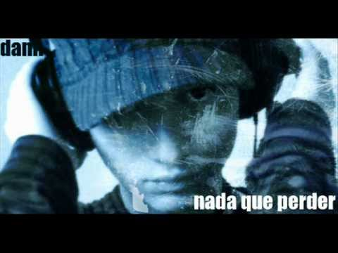 Nada Que Perder (Lyrics Oficial Video)
