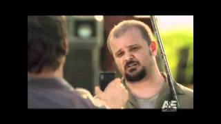 TV Trailer-2010-The Glades-Katrina-A&E-Mucked Up.mp4