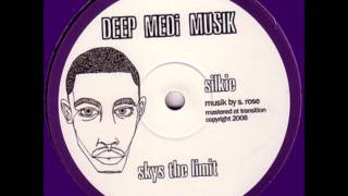 "Dj SnapS - The Remedy ""Dubstep"" Mix Part 2 (Reso, Synkro, Silkie, Dj Madd"