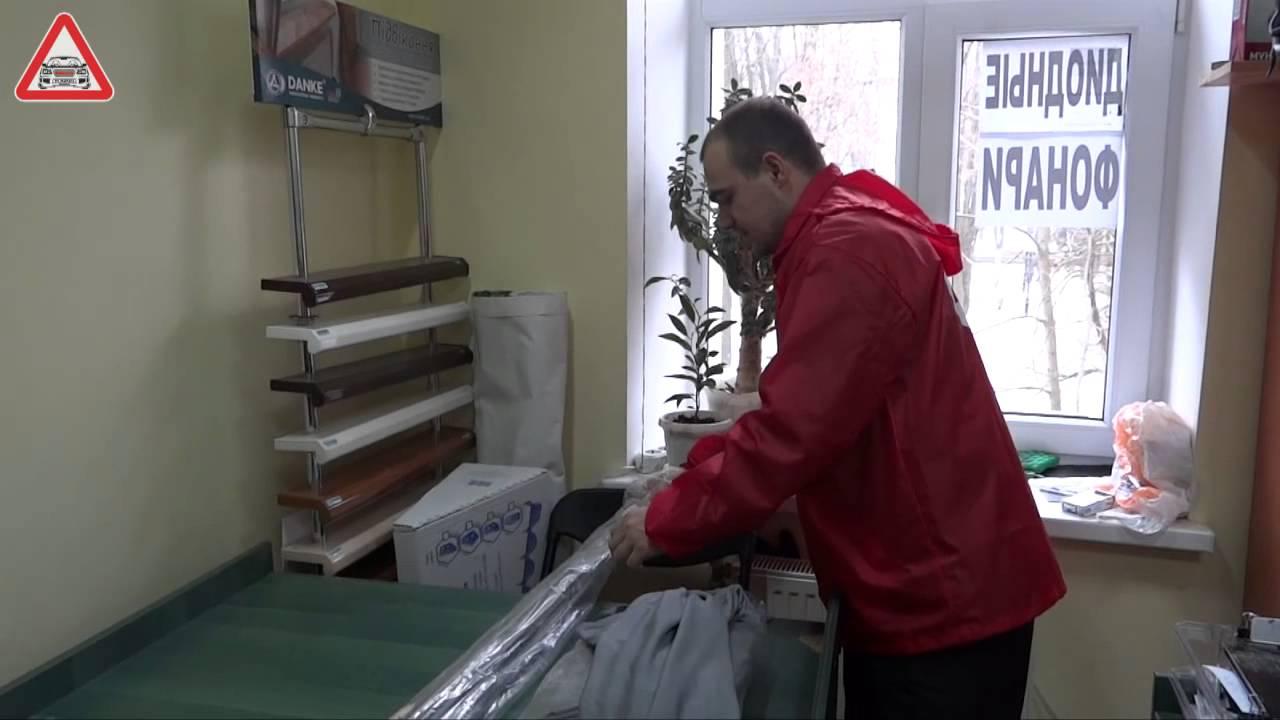 Каталог штор, жалюзи и оконных занавесок от 149 рублей в интернет магазине икеа. ➤ доступные цены, ➤ фото, ➤ доставка по россии. Множество.