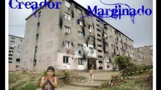 Creador - Marginado