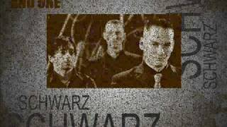 AND ONE - Schwarz.wmv