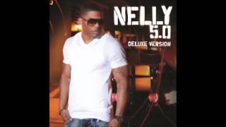 Watch Nelly If I Gave U 1 video