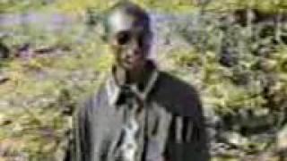 sartse old hausa 5871 w 2