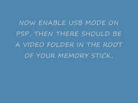 Slay Ride motion comic.Kaynak: YouTube · Süre: 15 dakika16 saniye