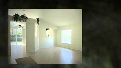 Lakewood Ranch Home fro Sale for Under $250K