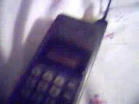 Re: Microsoft oPhone