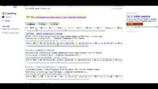 SEO Quake - How to find High PR sites(, 2010-09-14T10:55:00.000Z)