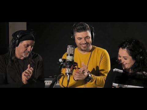 Camela – Has cambiado mi vida ft. Demarco Flamenco
