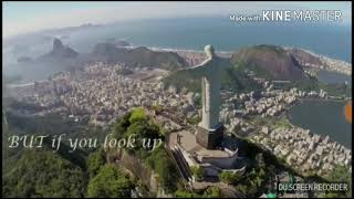 Parate Dance South Americans  iyf dance 2018