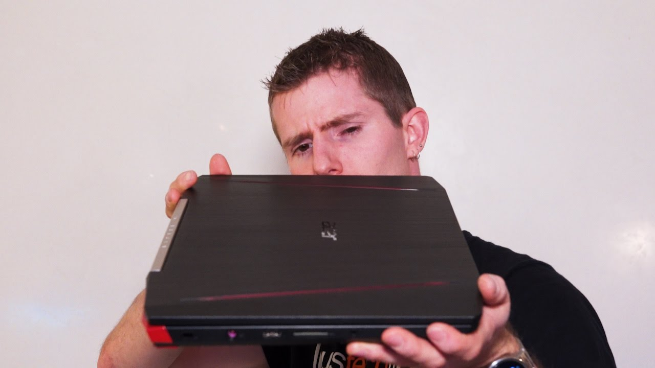 slim gaming notebook for 800 youtube
