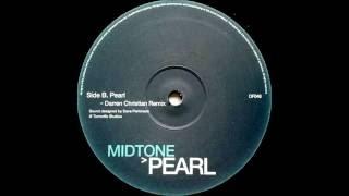 Midtone - Pearl (Darren Christian Remix) [Duty Free Recordings 2002]