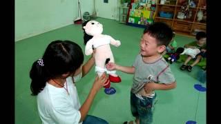 Половое воспитание в школе в России