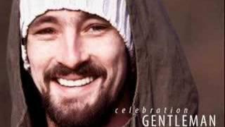 Gentleman - Celebration (Feat. Alborosie)