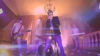 Motif - Ona Napalona(Official Video) Teledysk 2014